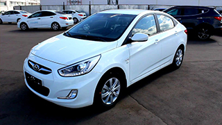 Hyundai_Accent-Solaris_HDAR_2013_1400_blue