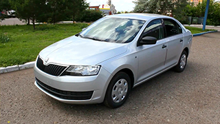 Skoda_Rapid_HDMV_2014_1200_white